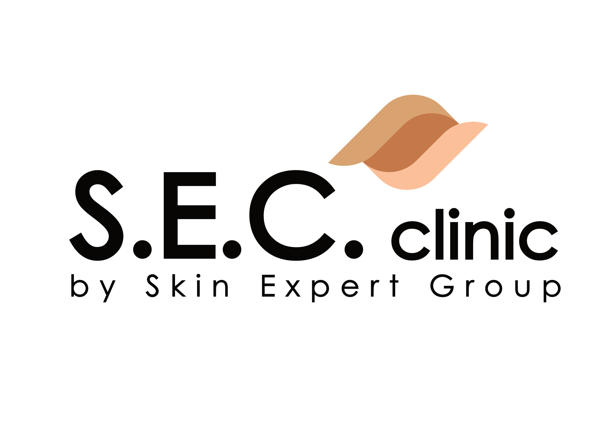 Logo-SEC-clinic