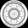 IyengarYoga-Logo