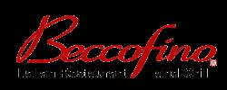 Logo becco