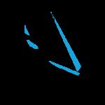 Logo_I can fly-01