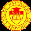 Nathacha Language Centre