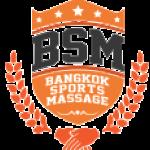 bsm logo-01