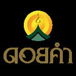 doikham_logo