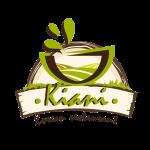 kiani logo