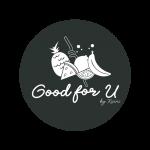 logo-good-for-u-01