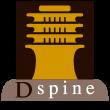 logo_Chiropractic