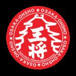 osaka ohsho logo-01