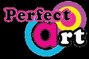 perfect art logo-01