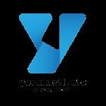 york_logo-2011